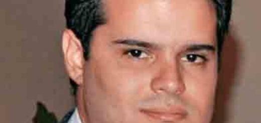 Javier Cuartas Jaller