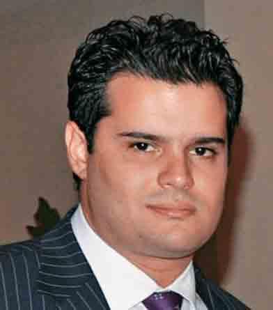 Gobernación del Atlántico revocó nombramiento de Javier Cuartas ...